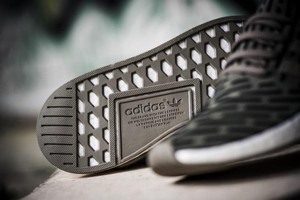 adidas-originals-nmd_r212