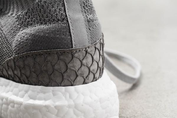 adidas_originals_fw16_pushat_product_concrete_details_06