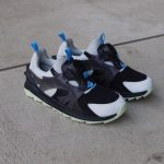 "2月11日発売予定 Puma / DISC SWIFT TECH WM ""WHIZ LIMITED × mita sneakers"""