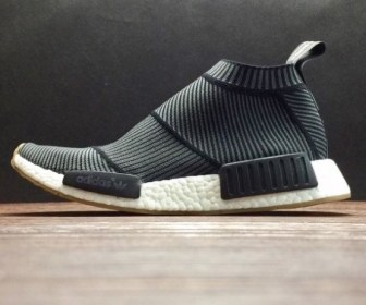 4月27日発売予定 adidas Originals NMD CS1、XR1、R1、WINGS+HORNS_R2