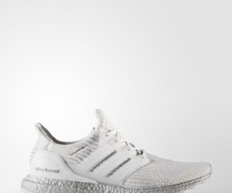 4月28日発売予定 adidas Originals UltraBOOST CL/ltd