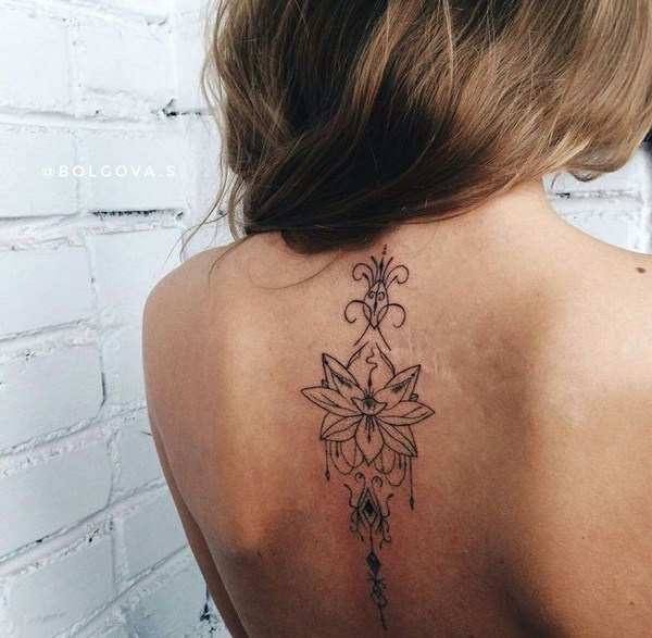 Simple Meaningful Tattoo Designs You Will Love