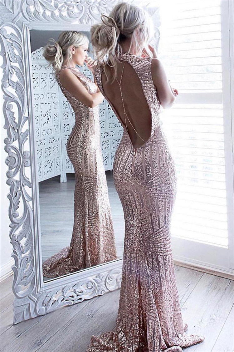 The requirements for wedding dresses are relatively high and There is an ample budget. These brides can choose to customize a wedding dress. However for the low budget brides, then can opt to rent a more suitable wedding dress. We've rounded up 60+ of the most impressive summer hair design ideas.