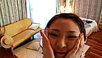 咲がいる部屋 鈴木咲