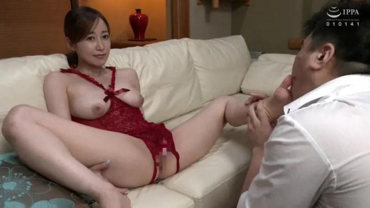最愛の夫のため・・・マネキンになって出荷された妻~麗しのマネキン夫人外伝~ 篠田ゆう9