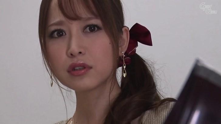 お色気P●A会長と悪ガキ生徒会BEST VOL.519