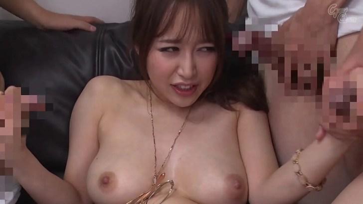 お色気P●A会長と悪ガキ生徒会BEST VOL.521