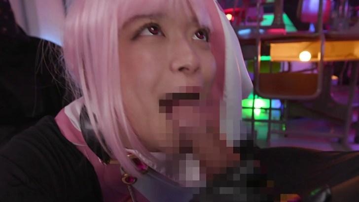 ヴァギナレコード 魔法美少女まじかる☆マジック外伝 奏音かのん14