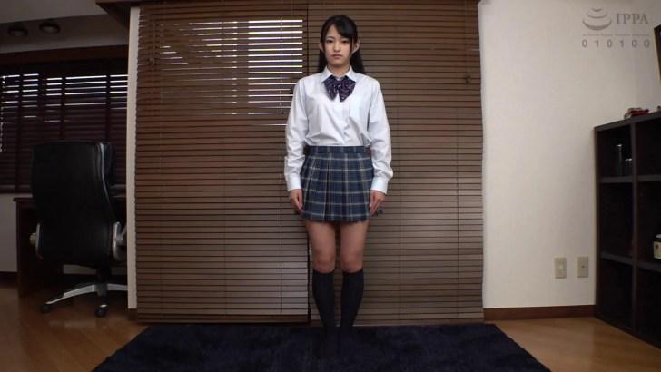 AV女優 裸コレクション 第十一弾4