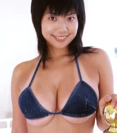 【JN】デカップエステ 楓江梨子・石川真琴