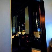 啜飲未來,限定微醺 ★ WAT Super 雞尾酒便利店 & 隱藏版無吧台 WAT Bar
