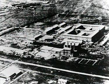 731部队营区 (维基百科)