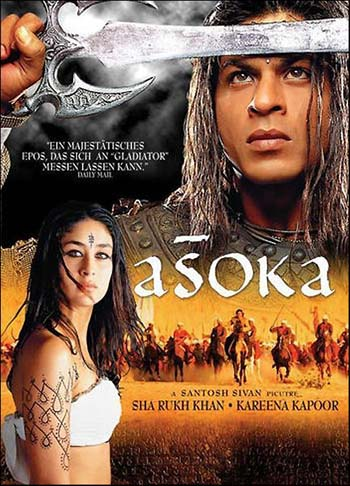 Image result for asoka