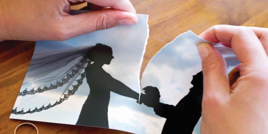 نتيجة بحث الصور عن ماذا تعرف عن دعوى نفقة الزوجية ؟