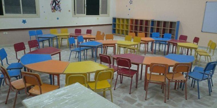 المدارس اليابانية موعد وشروط التقديم