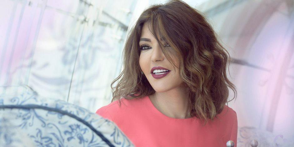 بلاها نادية وخد سميرة لماذا رفض التليفزيون أغنية احكي يا