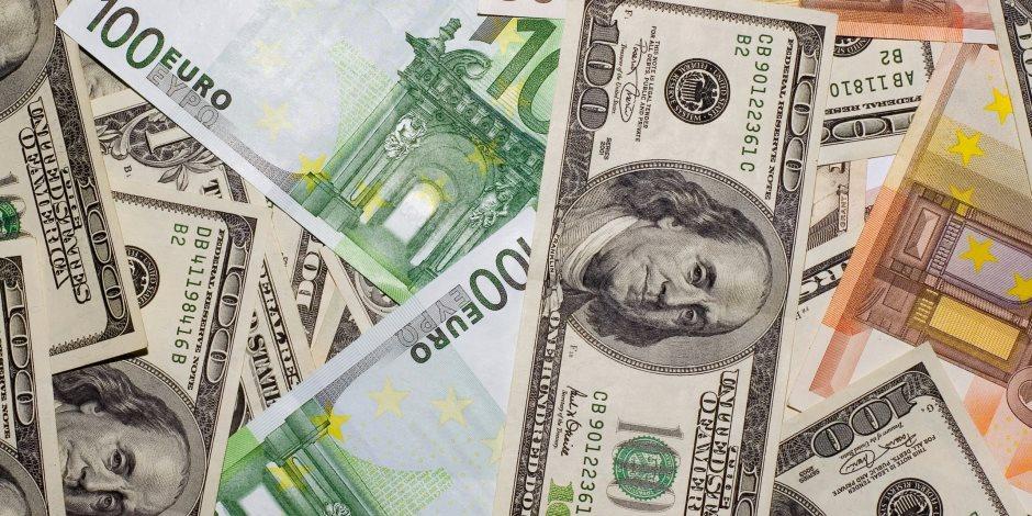سعر الدولار اليوم الجمعة 30 11 2018 فى مصر صوت الأمة