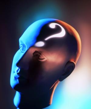 como trabaja la mente subconsciente