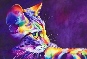 Resultado de imagen para el alma grupal de los animales