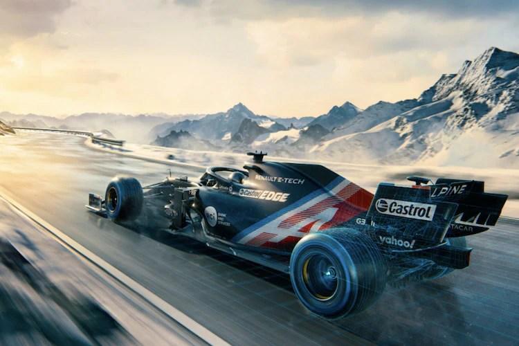 gp autos 2021 erst alpine f1 dann