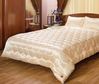 Одеяло Maya Primavelle