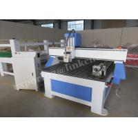 ... cnc router machine 1325 1530 / woodworking cnc router for furniture