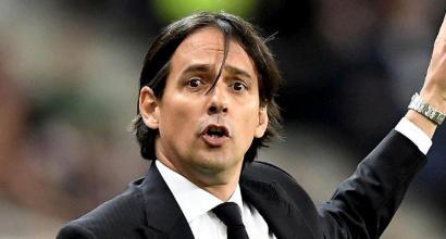 E. League, Inzaghi dopo l'eliminazione della Lazio: