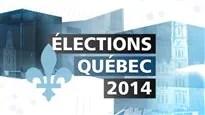 Tout savoir sur les élections au Québec