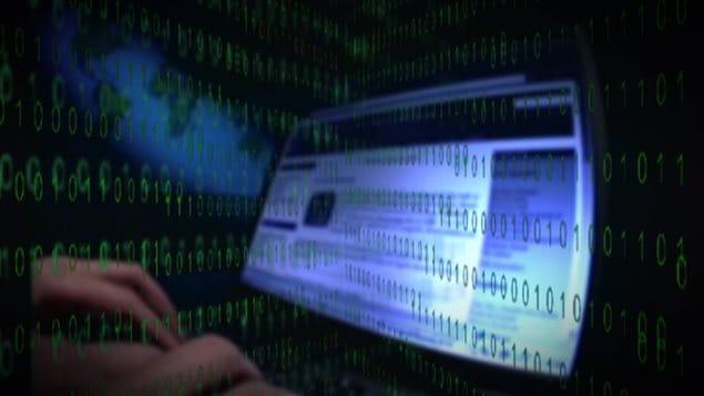 Fraudes sur Internet