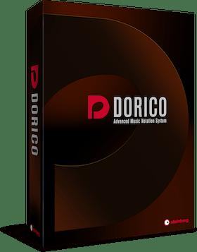 Dorico