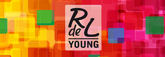 Neue Produkte bei RdeL Young