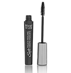 "Rival de Loop LE ""Soft Touch Feeling"" Volume Mascara"