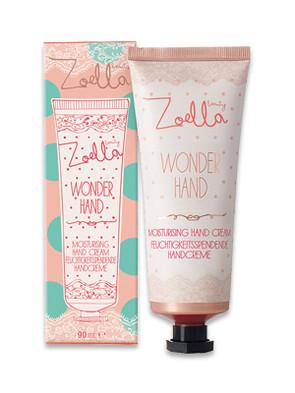 Zoella Wonder Hand