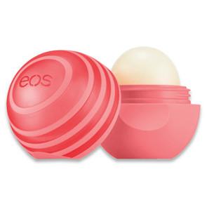 eos Active Lip Balm Fresh Grapefruit