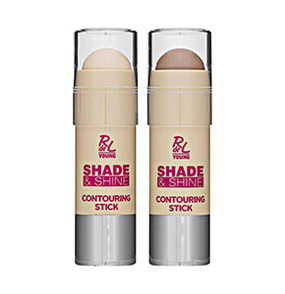 "RdeL Young ""Shade & Shine"" Contouring Stick"