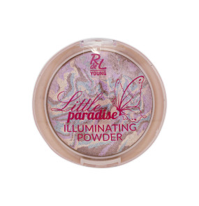 "RdeL Young ""Little Paradise"" Illuminating Powder"