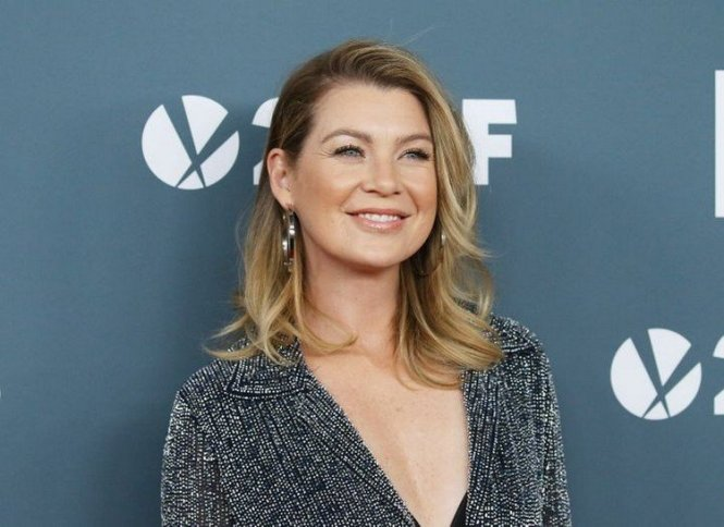 Ellen-Pompeo-top-Hollywood-most-paid-actress