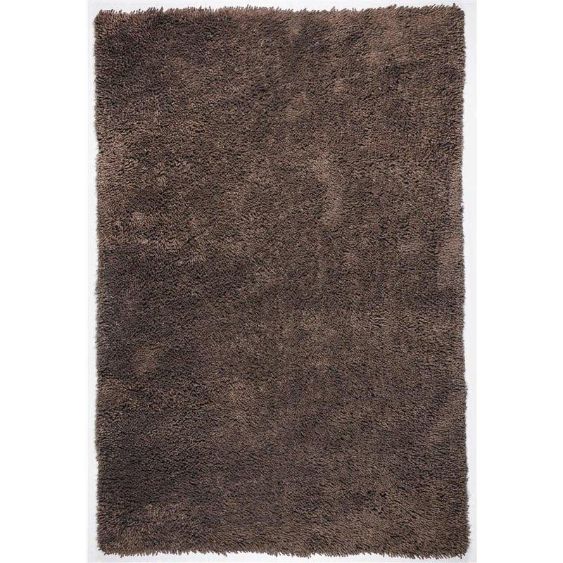 tapis moelleux 3 suisses gael be