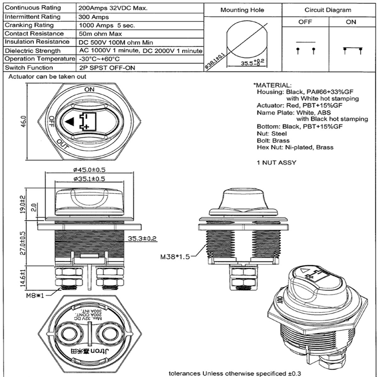 Ke Battery Switch | Wiring Diagram Database on alternator generator, gm alternator diagram, how alternator works diagram, alternator engine diagram, alternator charging system, alternator plug diagram, toyota alternator diagram, alex anderson alternator diagram, alternator parts, alternator relay diagram, 13av60kg011 parts diagram, ford alternator diagram, alternator replacement, alternator winding diagram, alternator fuse diagram, ac compressor wire diagram, generator diagram, dodge alternator diagram, alternator connector diagram, car alternator diagram,