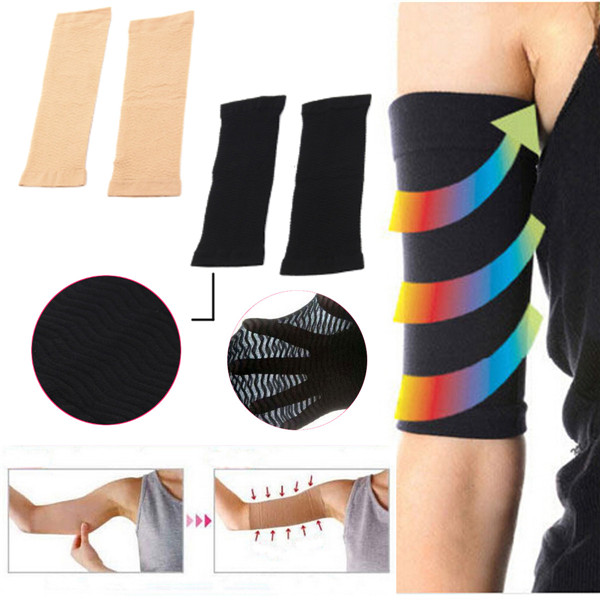 upper arm shapers
