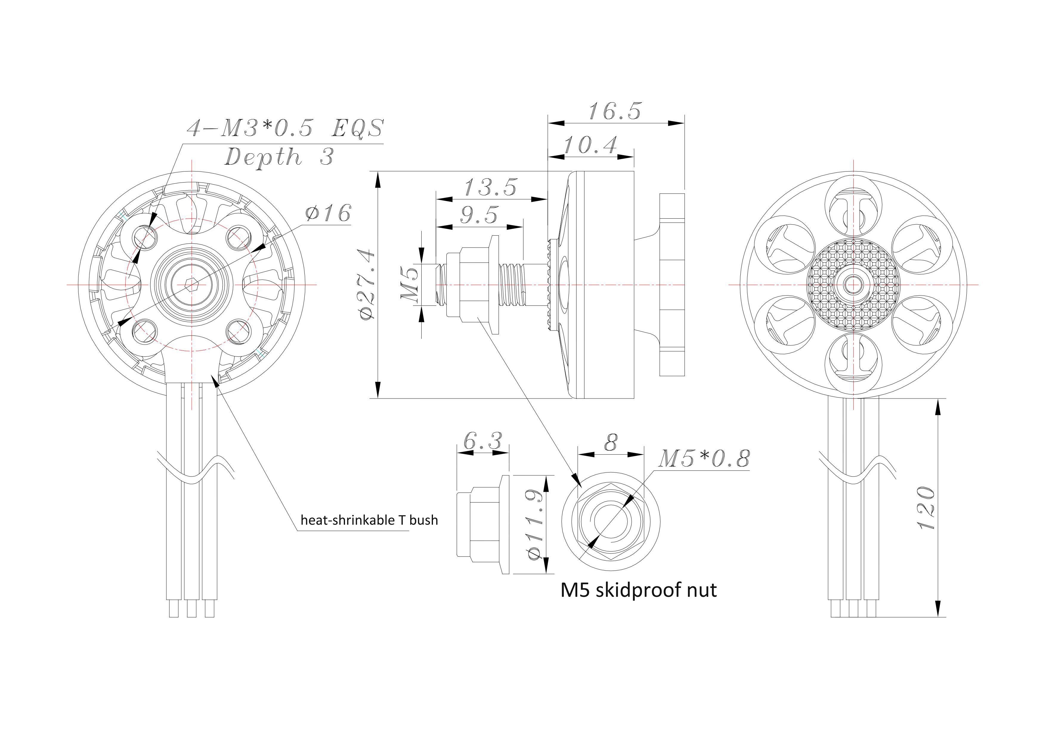 kv brushless motor chart wiring diagram database sunnysky r brushless motor kv 3 4s for rc