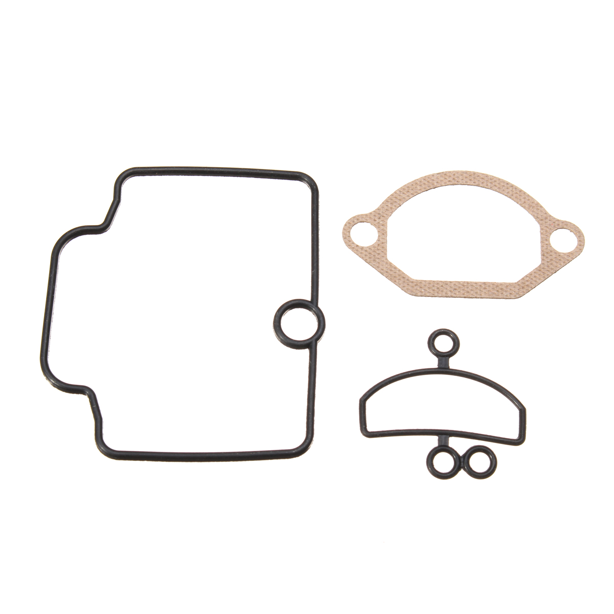 28mm Motorcycle Carburetor Repair Rebuild Kit For Pwk