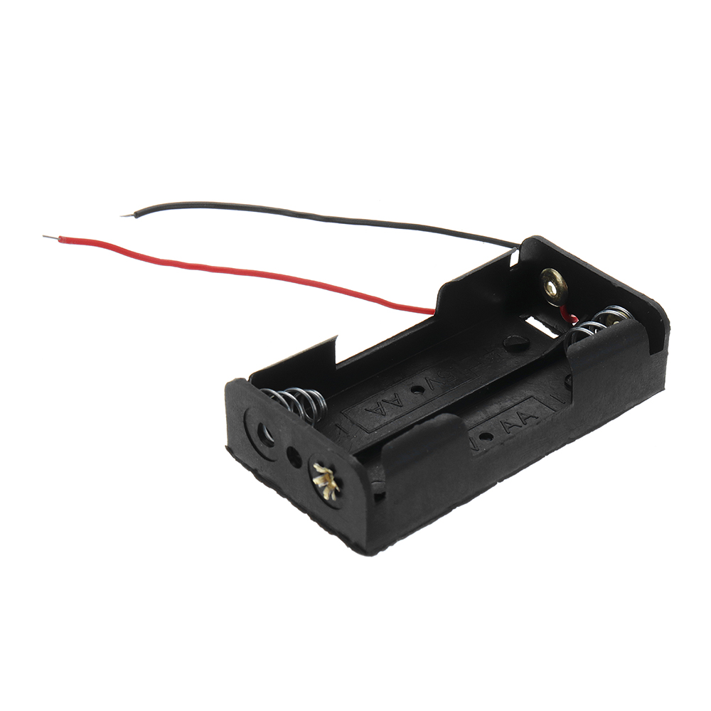 3pcs Miniature Digital Recording Voice IC Chip Module Movement Recorder Recording Pen Music Card Electronic Kit 32