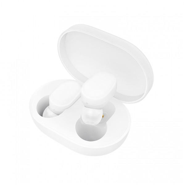 Xiaomi Airdots TWS Bluetooth 5.0 Earphone Youth