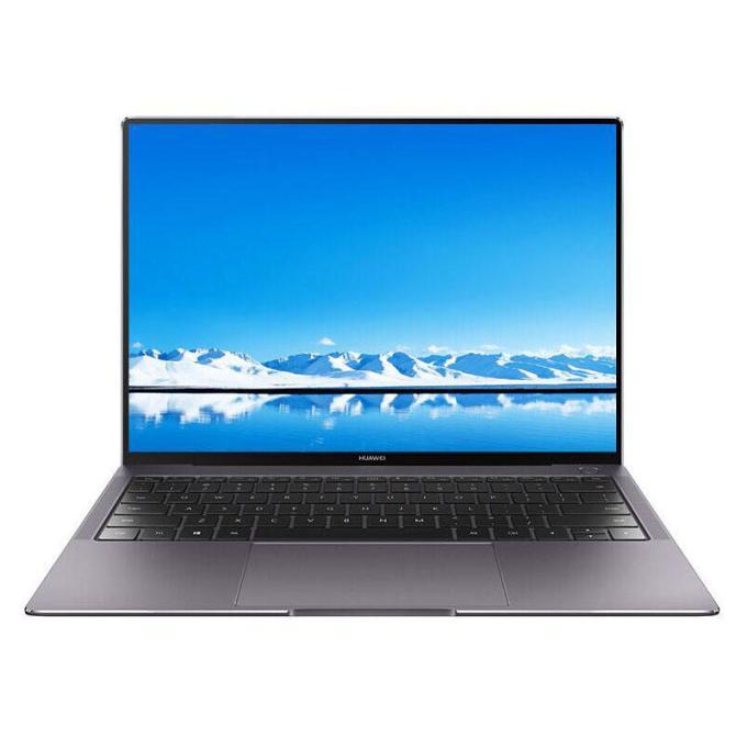 HUAWEI MateBook X Pro Core i5-8250U 1.6GHz 4コア