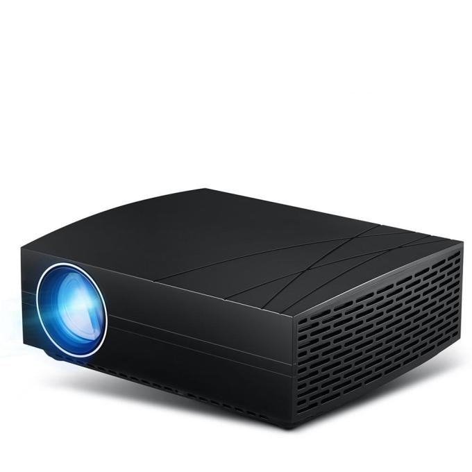Vivibright F20 LED Projector