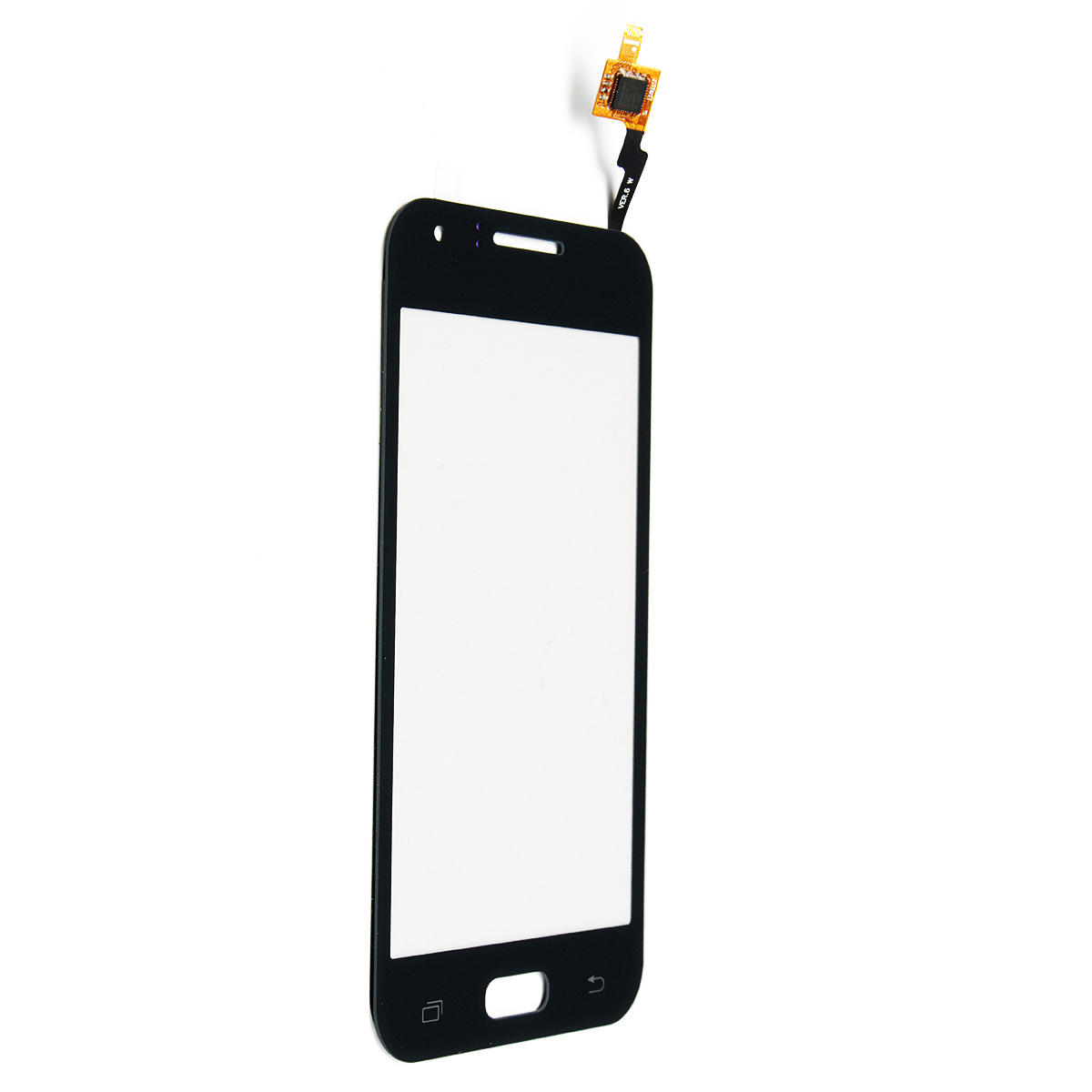 Touch Screen Digitizer Lcd Display Replacement Part