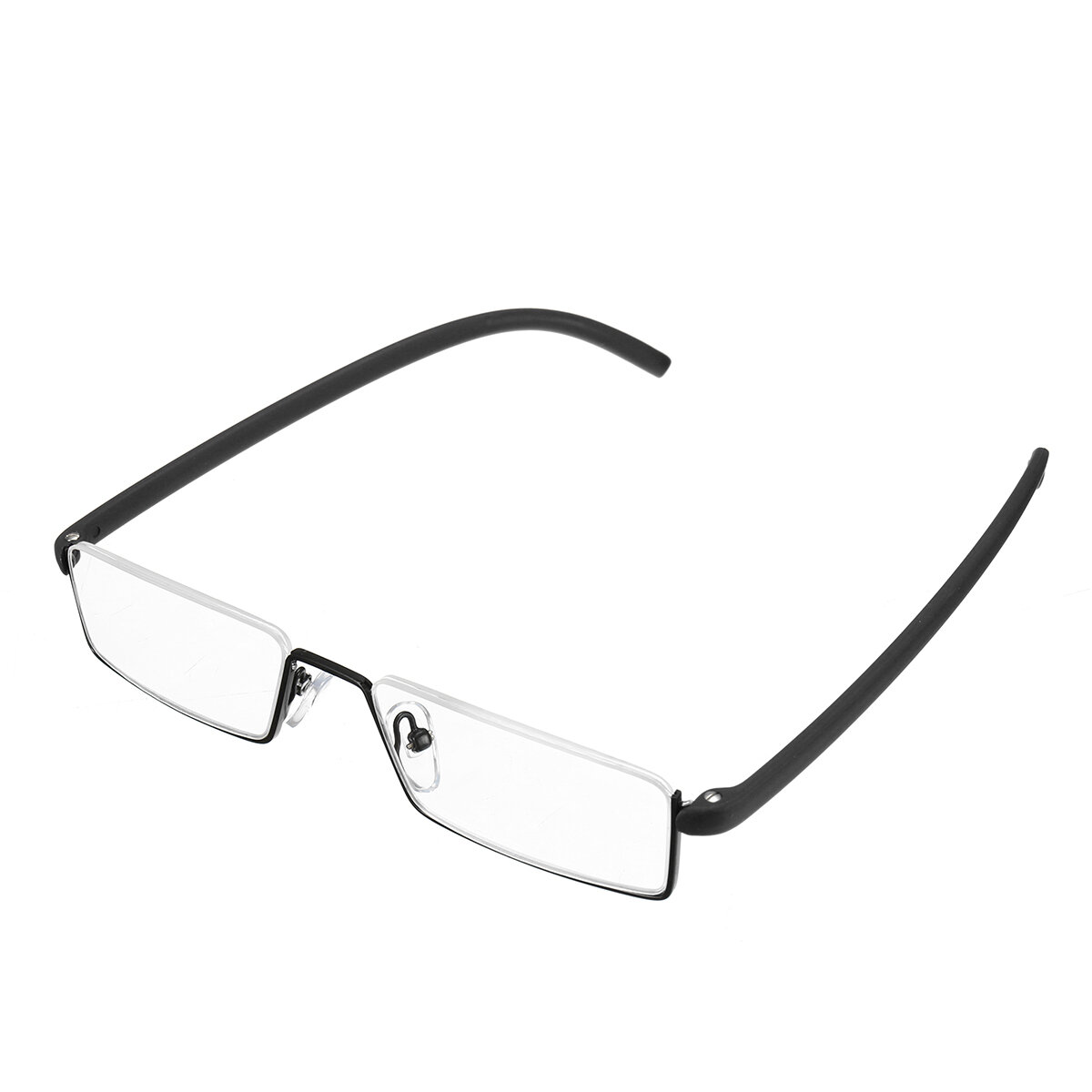 b594114d8 Tr90 Flexible Colorful Reading Glasses Presbyopic Glasses