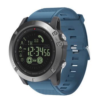 Zeblaze VIBE 3 Flagship Rugged 33 Month Long Standby Smart Watch