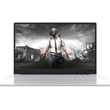 T-bao Tbook X8S Pro Laptop i3-5005U 8G LPDDR3 128G SSD HD5500